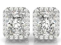 Diamond Exchange Nyc (5) - Jewellery
