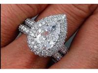 Diamond Exchange Nyc (6) - Jewellery