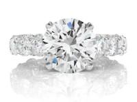 Diamond Exchange Nyc (7) - Jewellery