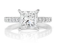 Diamond Exchange Nyc (8) - Jewellery