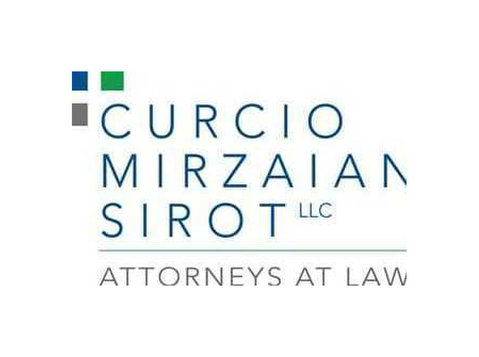 Curcio Mirzaian Sirot Llc - Lawyers and Law Firms