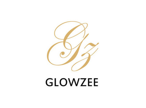 Glowzee Make Up and Hair Artist in Ny - Conference & Event Organisers