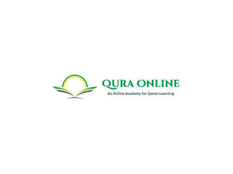 Quraonline - Adult education