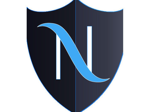 Narrow Security - Security services