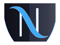 Narrow Security (2) - Security services