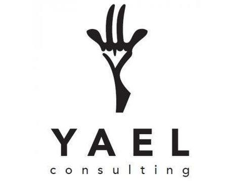 Yael Consulting - Marketing & PR