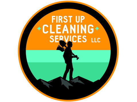 First Up Cleaning Services - Cleaners & Cleaning services