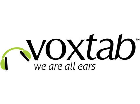 Voxtab - Translators