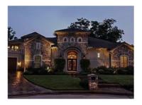 KW Homes Stucco & Concrete (1) - Construction Services