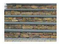 KW Homes Stucco & Concrete (2) - Construction Services