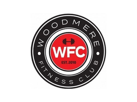 Woodmere Fitness Club - Gyms, Personal Trainers & Fitness Classes