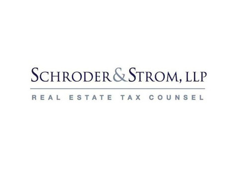 Schroder & Strom, LLP - Lawyers and Law Firms