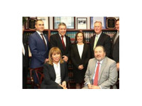 Schroder & Strom, LLP (1) - Lawyers and Law Firms