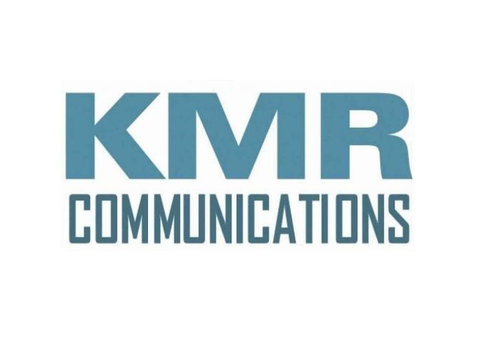 KMR Communications - Marketing & PR