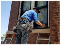 Progressive Roofing & Construction (2) - Roofers & Roofing Contractors