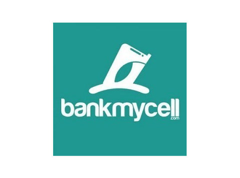 BankMyCell - Mobile providers