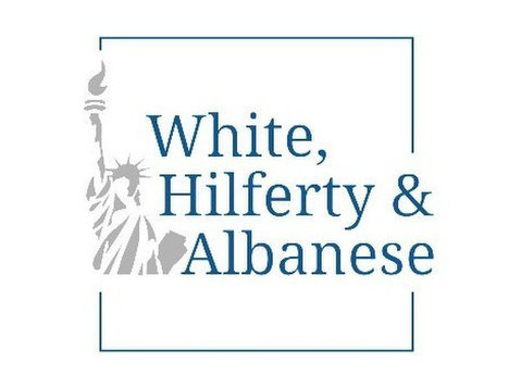 White, Hilferty & Albanese - Lawyers and Law Firms
