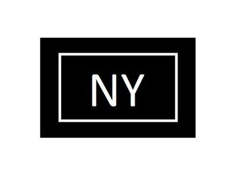 Refrigerator Repair New York - Home & Garden Services