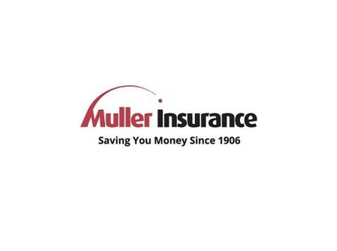 Muller Insurance - Insurance companies