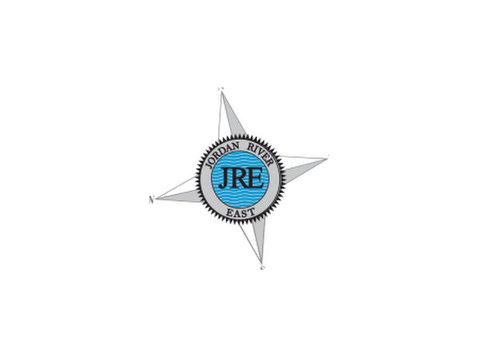 Jordan River East Moving - Removals & Transport