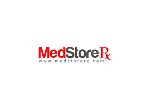 medstorerx| Online Generic Pharmacy - Pharmacies & Medical supplies