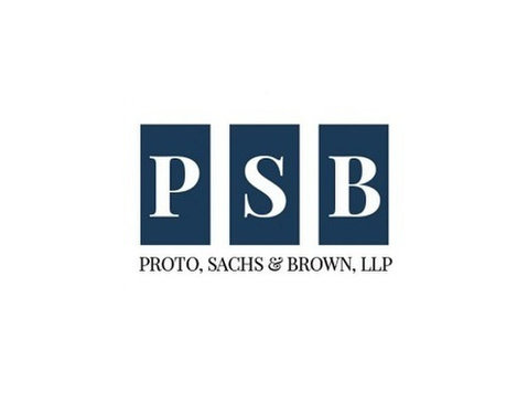 Proto, Sachs & Brown, LLP - Lawyers and Law Firms