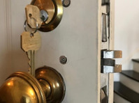 Locksmith For Nyc (2) - Security services