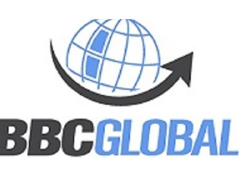 Bbc Global Services | Live Chat Outsourcing - Advertising Agencies