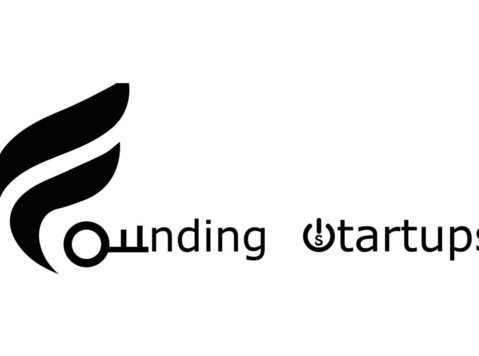 Founding Startup - Employment services