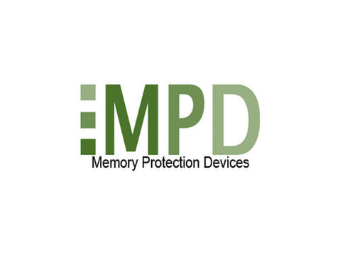 MEMORY PROTECTION DEVICES, INC - Electrical Goods & Appliances