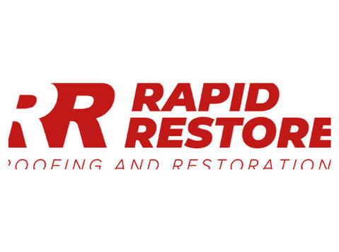 Rapid Restore Roofing and Restoration - Roofers & Roofing Contractors