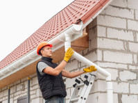 Rapid Restore Roofing and Restoration (2) - Roofers & Roofing Contractors