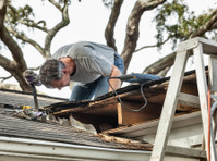 Rapid Restore Roofing and Restoration (3) - Roofers & Roofing Contractors