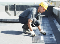 Rapid Restore Roofing and Restoration (4) - Roofers & Roofing Contractors