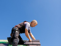 Rapid Restore Roofing and Restoration (5) - Roofers & Roofing Contractors