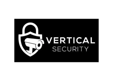 Vertical Security - Security services