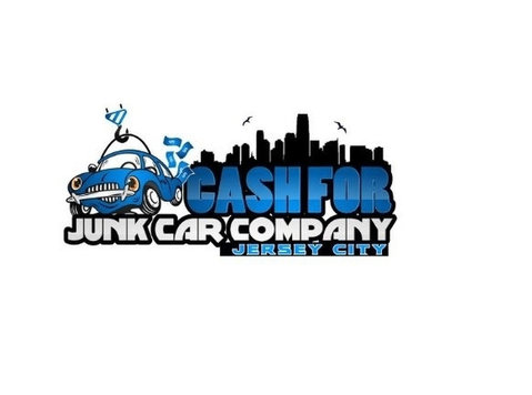 Cash For Junk Cars | Jersey City - Car Repairs & Motor Service