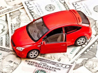 Cash For Junk Cars | Jersey City (2) - Car Repairs & Motor Service