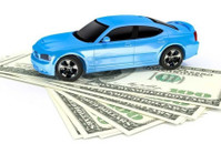 Cash For Junk Cars | Jersey City (3) - Car Repairs & Motor Service