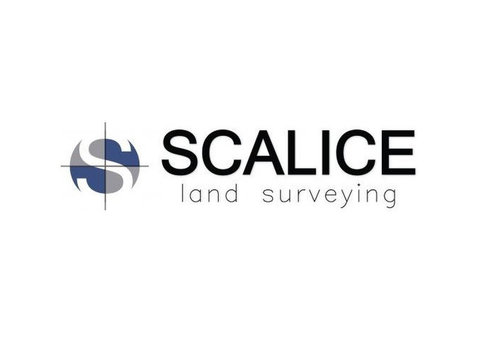 Scalice Land Surveying, P.C. - Architects & Surveyors