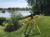 Scalice Land Surveying, P.C. (1) - Architects & Surveyors