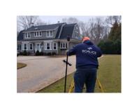 Scalice Land Surveying, P.C. (2) - Architects & Surveyors