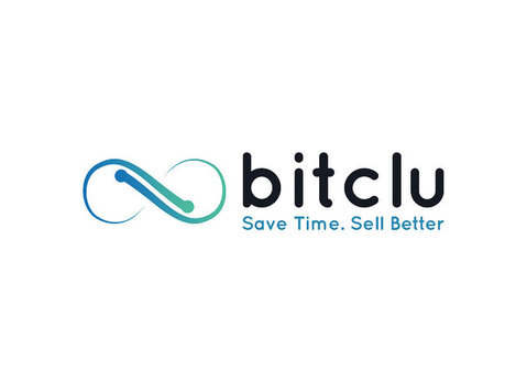 Bitclu Inc - Business & Networking