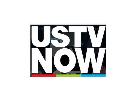USTVNow - Satellite TV, Cable & Internet