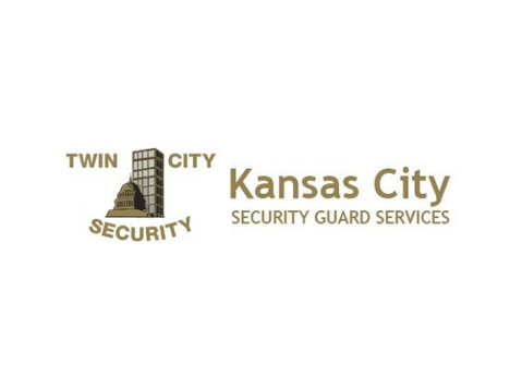 Twin City Security Kansas City - Security services