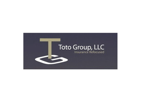 Toto Group, LLC. - Insurance companies