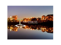 Toto Group, LLC. (2) - Insurance companies