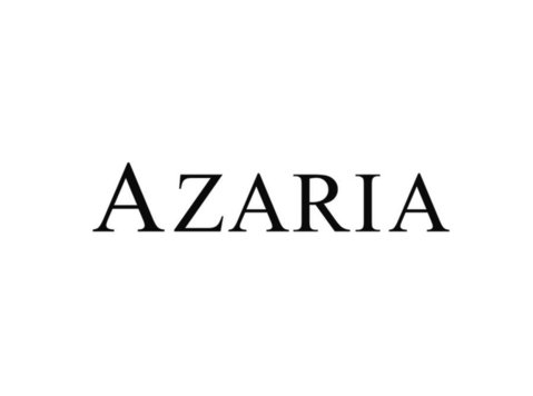 Azaria Bridal - Wedding Gowns & Tuxedo Rental - Clothes