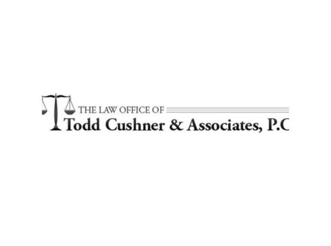 Law Office of Todd Cushner & Associates, Pc - Lawyers and Law Firms