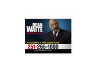 Dean Waite & Associates, LLC (2) - Lawyers and Law Firms